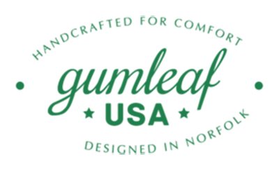 Gumleaf USA