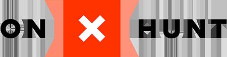onX_fp_logo