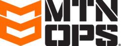 STK_MTNOPS